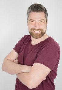 CEO - Dr. Markus Kick